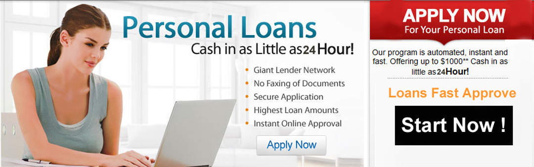 Payday Loan Fee Schedule
